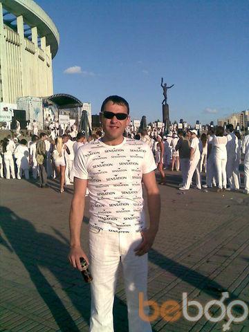 Фото мужчины subaru2010ru, Кириши, Россия, 38
