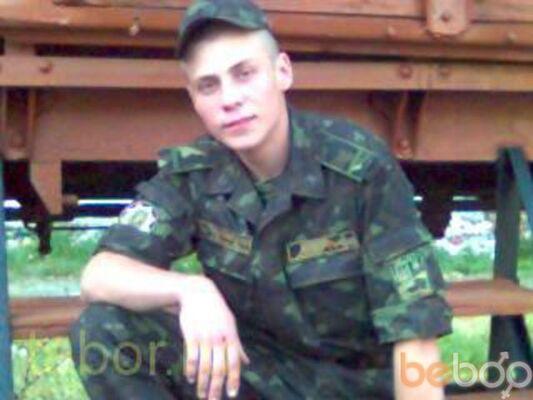 Фото мужчины voha, Донецк, Украина, 28