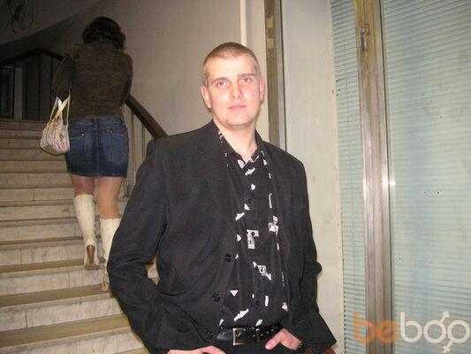 Фото мужчины Bask, Вологда, Россия, 33