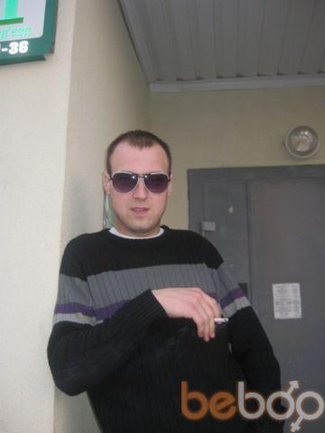 Фото мужчины merin, Минск, Беларусь, 31