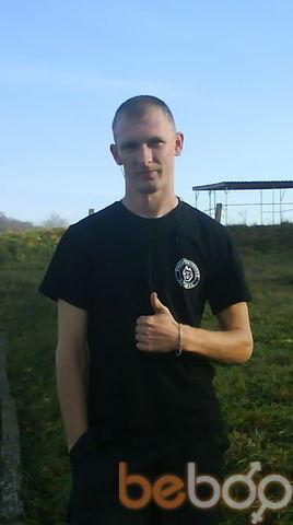 Фото мужчины 111Fix, Нальчик, Россия, 28