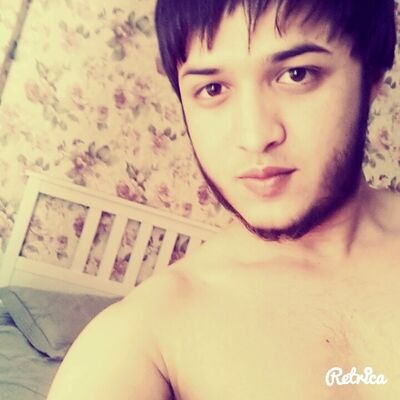 Фото мужчины Алан, Астана, Казахстан, 28