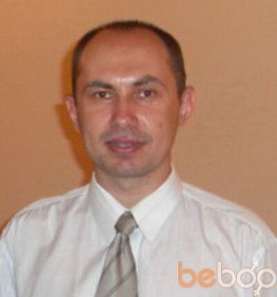 Фото мужчины pornovarvar, Одесса, Украина, 43