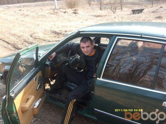 Фото мужчины spiritor, Белгород, Россия, 34
