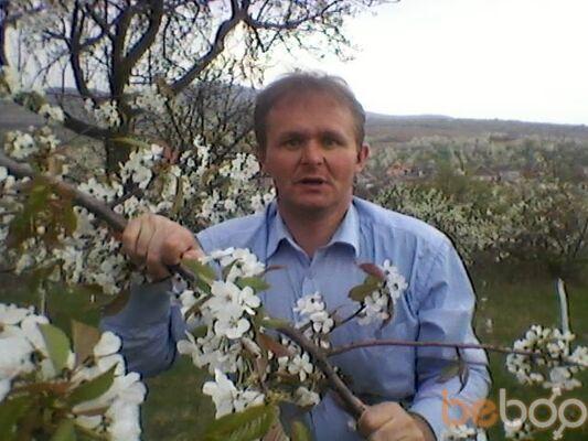 Фото мужчины Володя, Одесса, Украина, 41
