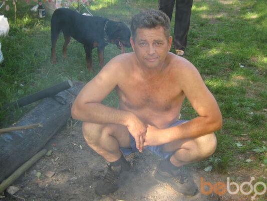 Фото мужчины RUDU999, Черкассы, Украина, 51