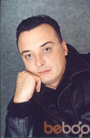 Фото мужчины doctordb, Beverly Hills, США, 42