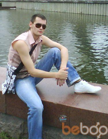 Фото мужчины Small_TfF, Минск, Беларусь, 30