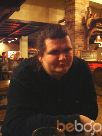 Фото мужчины Eziky, Таллинн, Эстония, 34