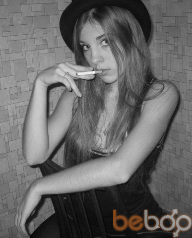 Фото девушки Malishka, Киев, Украина, 29