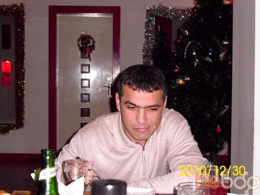 Фото мужчины shuhrat, Бухара, Узбекистан, 39