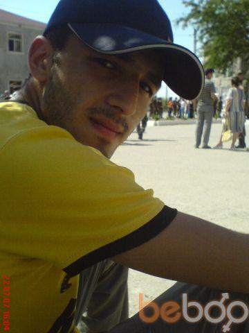 Фото мужчины Flaqman, Баку, Азербайджан, 29