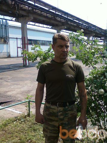 Фото мужчины мишель, Борисов, Беларусь, 46