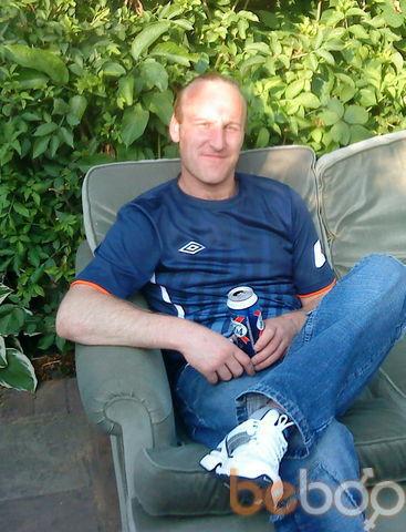 Фото мужчины telox, Gravesend, Великобритания, 38