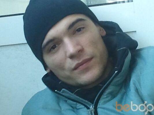 Фото мужчины AK47, Gisors, Франция, 31