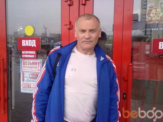 Фото мужчины vova, Иваново, Россия, 59