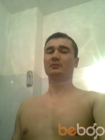 Фото мужчины fara1, Астана, Казахстан, 34