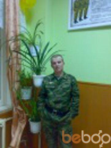 Фото мужчины sanek, Мурманск, Россия, 31