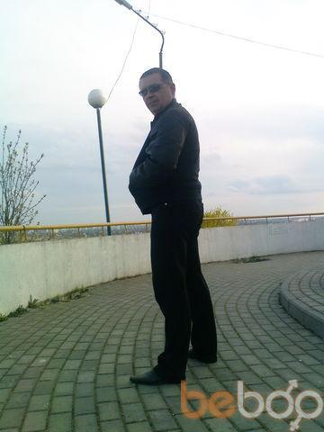 Фото мужчины melov, Могилёв, Беларусь, 46