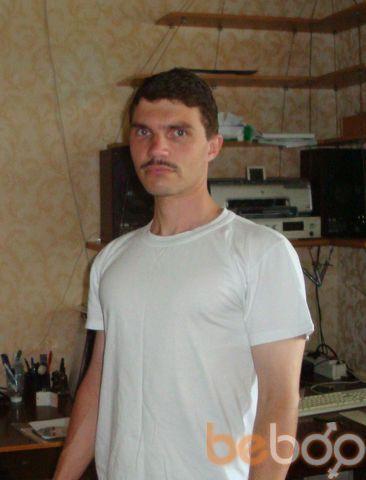 Фото мужчины Константин, Самара, Россия, 42