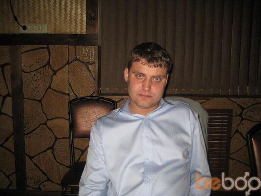Фото мужчины Петр, Щелково, Россия, 36
