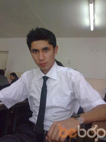 Фото мужчины POSITIV4IK, Ташкент, Узбекистан, 28