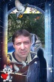 Фото мужчины Юра, Светловодск, Украина, 45