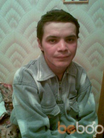 Фото мужчины DIADIA, Энгельс, Россия, 36