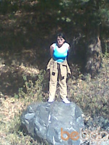 Фото девушки mersi1, Нальчик, Россия, 41