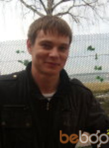 Фото мужчины Макс, Екатеринбург, Россия, 36