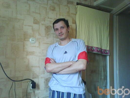 Фото мужчины ivan, Москва, Россия, 40