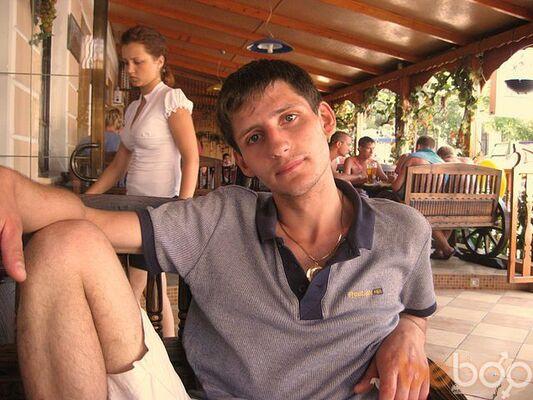 Фото мужчины swap1985, Москва, Россия, 32