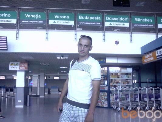 Фото мужчины Serii, Кишинев, Молдова, 31