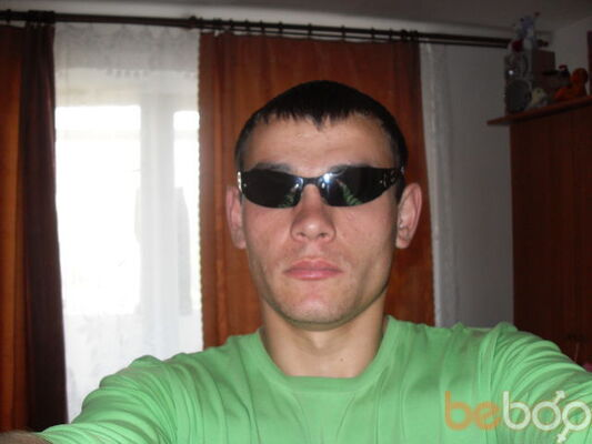 Фото мужчины 1 klas, Калуш, Украина, 38