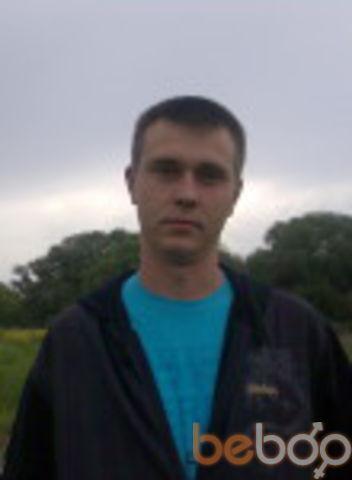 Фото мужчины Maiki, Ульяновск, Россия, 41