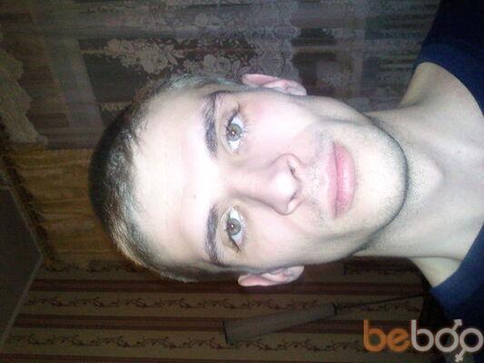 Фото мужчины Пашульчик, Апатиты, Россия, 30