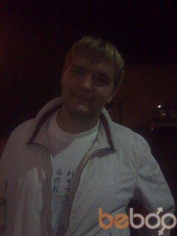 Фото мужчины serj, Киев, Украина, 29