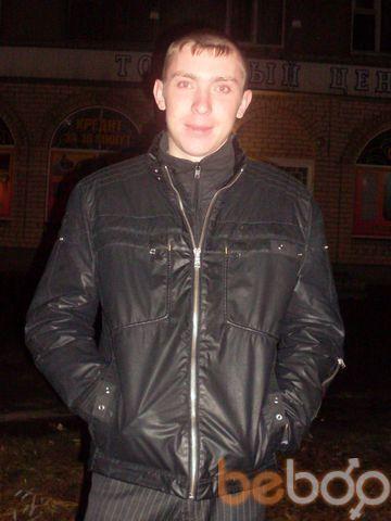 Фото мужчины yevgeny, Саратов, Россия, 31