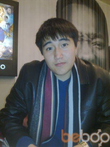 Фото мужчины секс мачо, Алматы, Казахстан, 27