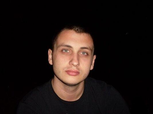 Фото мужчины Тот, Тирасполь, Молдова, 30