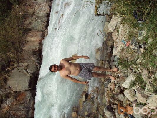 Фото мужчины seruy, Бишкек, Кыргызстан, 44