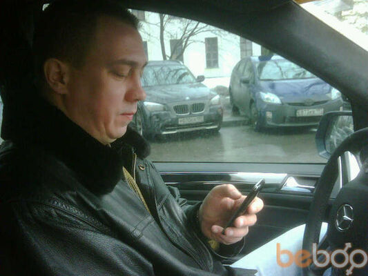 Фото мужчины kia257, Одинцово, Россия, 41