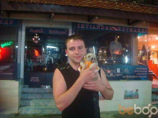 Фото мужчины Sergey, Ярославль, Россия, 32