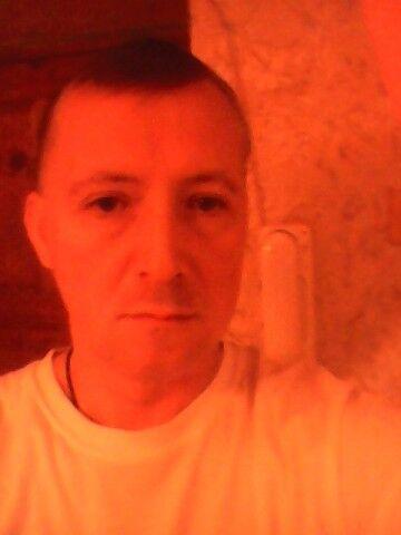Фото мужчины Руслан, Мозырь, Беларусь, 41