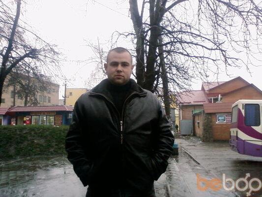 Фото мужчины Drob, Киев, Украина, 29
