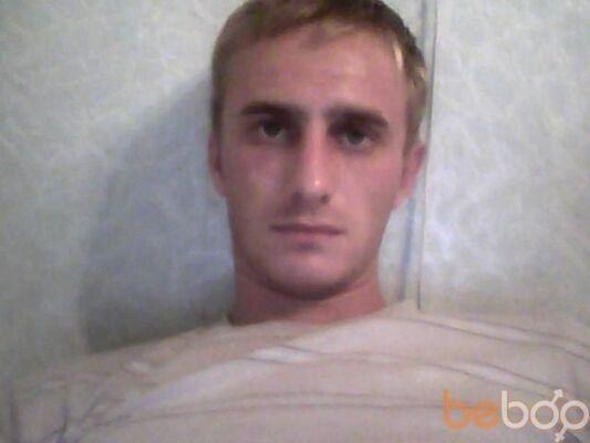 Фото мужчины alex6_, Киев, Украина, 37