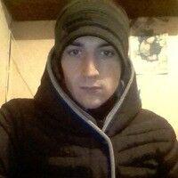 Фото мужчины Виктор, Киев, Украина, 23