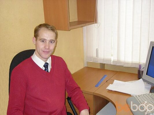 Фото мужчины vitnn, Нижний Новгород, Россия, 36