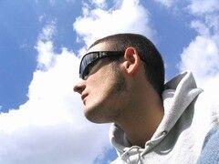 Фото мужчины Александр, Джанкой, Россия, 33