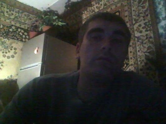Фото мужчины Антон, Новосибирск, Россия, 32